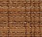 Lutron Motorized Woven Wood