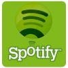 Spotify Internet Music