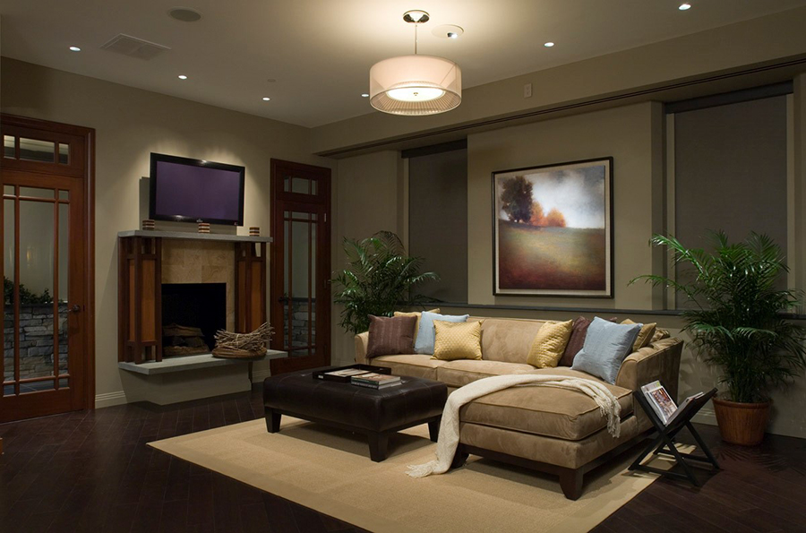 Blog-How-to-Improve-Your-Home-with-Lighting-Control