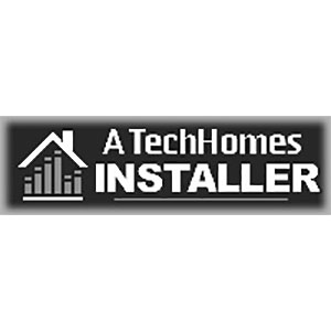 New home builders, smart home communities, home technology installers - TechHomes.com