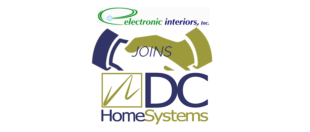 Electronic Interiors, inc