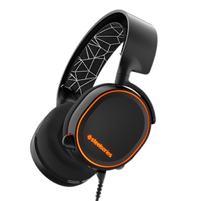 best technology gadgets gaming headset