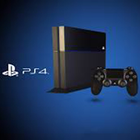 best technology 2016 game console
