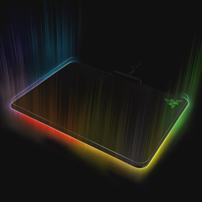 best technology trends 2016 gaming mouse pad