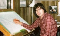Dave Tkachuk