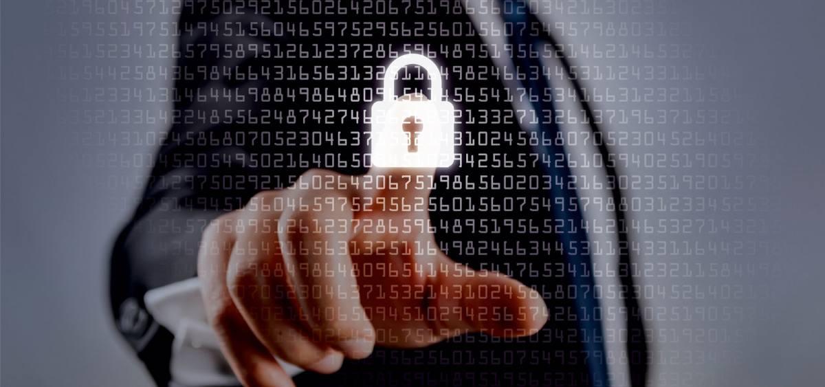 smart lock technology