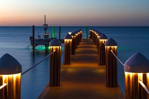 coastal-source-waterfront-lighting
