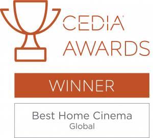 CEDIA-Best-Home-Cinema-Global