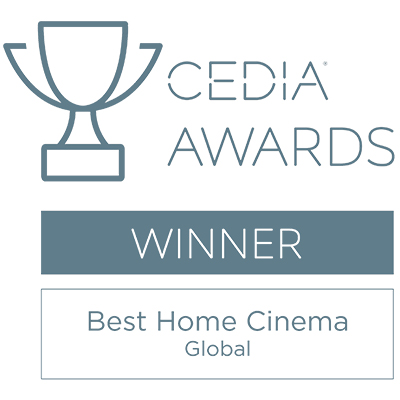 Best Home Cinema Global